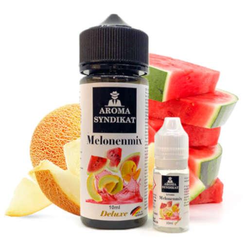 Aroma Longfill 10ml Syndikat Melonenmix