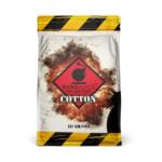 BangJuice Cotton Watte für Selbstwickler und Verdampfer