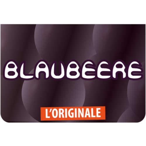 Aroma Longfill 10ml FlavourArt Blaubeere