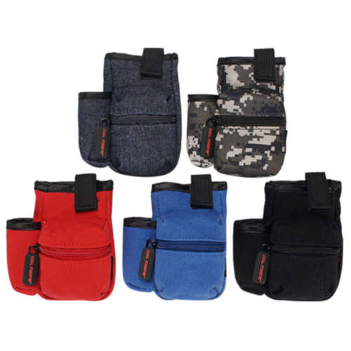 Coil Master Pbag Transporttaschen, Vapebag und Akkuboxen