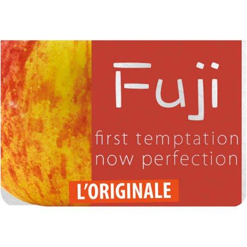 Aroma Longfill 10ml FlavourArt Fuji Apfel