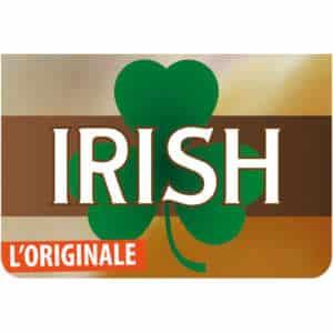 Aroma Longfill 10ml FlavourArt Irish Cream