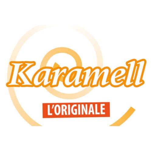 Aroma Longfill 10ml FlavourArt Karamell