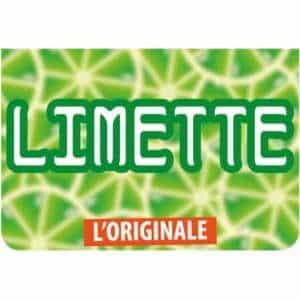 Aroma Longfill 10ml FlavourArt Limette