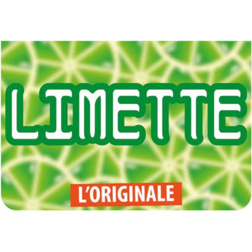 Aroma Longfill 10ml FlavourArt Limette
