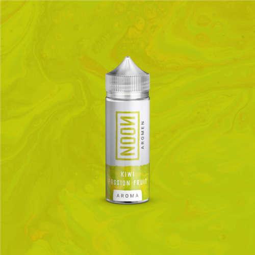 Noon Aroma 15ml Kiwi Passion Fruit Pavovo Liquid und Shortfill