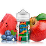 Rocket Empire Watermelon Eclipse Aroma und Longfill