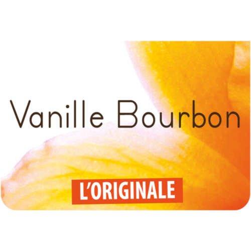 Aroma Longfill 10ml FlavourArt Vanille Bourbon