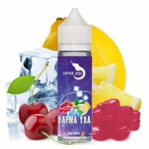 Aroma Longfill 10ml Hayvan Juice Yapma Yaa