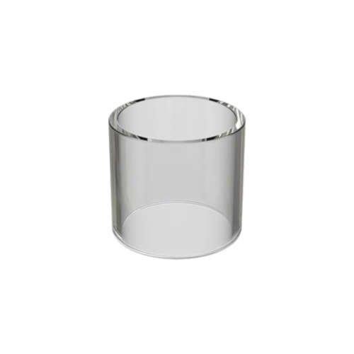 Eleaf Melo 3 Ersatzglas, Ersatztanks, Pyrexglas