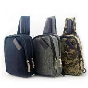 Adveken Dr Coil Bag Transporttaschen, Vapebag und Akkuboxen