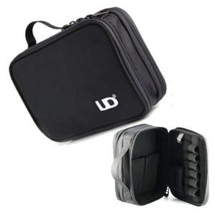 UD Youde Vape Bag Transporttaschen, Vapebag und Akkuboxen