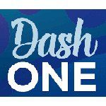 Dash One